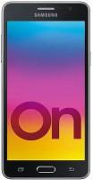 Samsung On5 Pro (Black, 16 GB)(2 GB RAM)