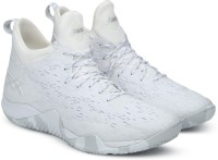 Asics BLAZE NOVA SS 19 Basketball Shoes For Men(White)