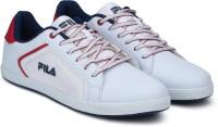 Fila FEDERIANO 3 SS 19 Sneakers For Men(Multicolor)