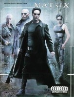 The Matrix (Soundtrack Selections)(English, Paperback, unknown)