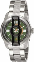 Fastrack 3152KM02  Analog Watch For Men