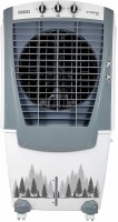 View Usha STRIKER 100 Desert Air Cooler(White, 100 Litres)  Price Online