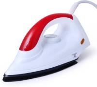 VK MGAIC 11 750 W Dry Iron(Red)