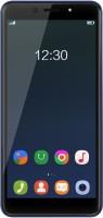 Otho T1 (Blue, 8 GB)(1 GB RAM)