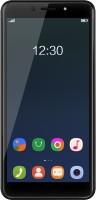 Otho T1 (Black, 8 GB)(1 GB RAM)