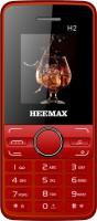 Heemax H2(Red&Black)