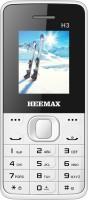 Heemax H3(White)