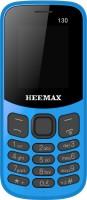 Heemax P130(Blue)