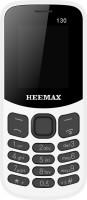 Heemax P130(White)