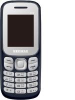 Heemax P312(Blue)
