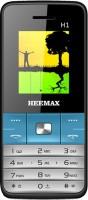 Heemax H1(Black&Blue)