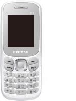 Heemax P312(White)