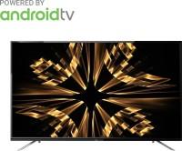 Vu 165cm (65 inch) Ultra HD (4K) LED Smart Android TV(VU/S/OAUHD65)