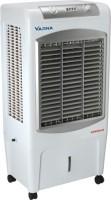 View Varna Emerald DX Desert Air Cooler(White, 80 Litres) Price Online(VARNA)