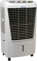 View varna Crystal 75 Desert Air Cooler(White, 75 Litres) Price Online(VARNA)