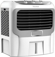View Varna Galaxy 60 Window Air Cooler(White, 60 Litres) Price Online(VARNA)