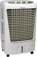 VARNA 55 L Desert Air Cooler(White, Crystal 55)
