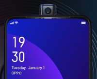 Details about New Launch OPPO F11 Pro Unlocked Dual SIM-With Pop-up  Camera-6 5