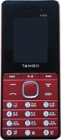 Tambo P1820(Red)