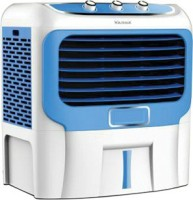 View varna axy 80 Window Air Cooler(White, 80 Litres) Price Online(VARNA)
