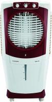 CROMPTON 75 L Desert Air Cooler(White, AURA 75)