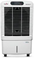 View Kenstar HERCULES-RE Desert Air Cooler(White, 80 Litres) Price Online(Kenstar)