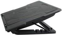 PAC 426 Cooling Pad(Black)
