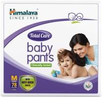 Himalaya Total Care - M(78 Pieces)