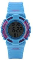 Q&Q M138J005Y  Digital Watch For Kids