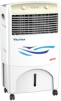 View Varna Onyx 20 Desert Air Cooler(White, 20 Litres) Price Online(VARNA)