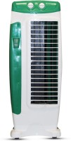 M-Max 0 L Tower Air Cooler(Green, GREEN COLOR TOWER FAN INDOOR USE (tower fan not water cooler))