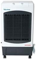View Varna Nova DX Desert Air Cooler(White, 45 Litres) Price Online(VARNA)