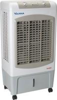 VARNA 60 L Desert Air Cooler(White, Ivory DX)