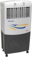 View varna Topaz 40 Desert Air Cooler(White, 40 Litres) Price Online(VARNA)