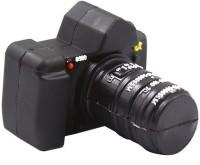 PANKREETI PKT648 Camera 64 GB Pen Drive(Black)