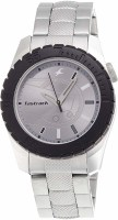 Fastrack 3006SM03 SM Upgrades Analog Watch For Men