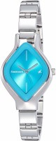 Fastrack 6109SM03 Analog Watch  - For Women