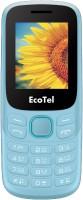 EcoTel E11(Light Blue)