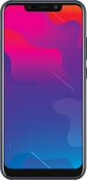Panasonic Eluga Z1 Pro (Blue, 64 GB)(4 GB RAM)
