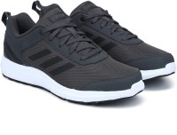 ADIDAS ERDIGA 3 M SS 19 Running Shoes For Men(Grey)