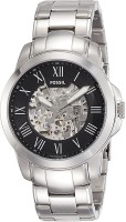 Fossil ME3103  Analog Watch For Men