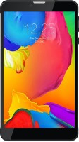 Smartbeats N5 2 GB RAM 16 GB ROM 7 inch with Wi-Fi+4G Tablet (Black)