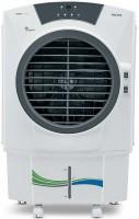 Voltas Grand 52E Personal Air Cooler(White, 32 Litres)   Air Cooler  (Voltas)