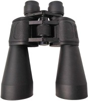 KENKO Bush nell Digital With Long Zoom Powerful Prism powerfull binocular (60x90) with day and night vision Black Digital Binoculars (60, Black) Binoculars(60 mm, Black)