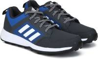 ADIDAS Terrex Cmtk Ind Running Shoes For Men