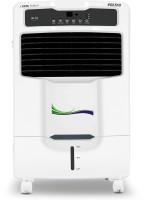 Voltas ALFA Personal Air Cooler(White, 15 Litres)   Air Cooler  (Voltas)
