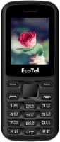 EcoTel E15(Black Grey)