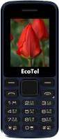 EcoTel E14(Blue)