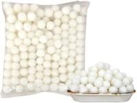 APRICOT HOME DECOR Naphthalene Balls(500 g)