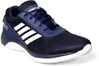 Kenix World Running Shoes For Men(Blue)